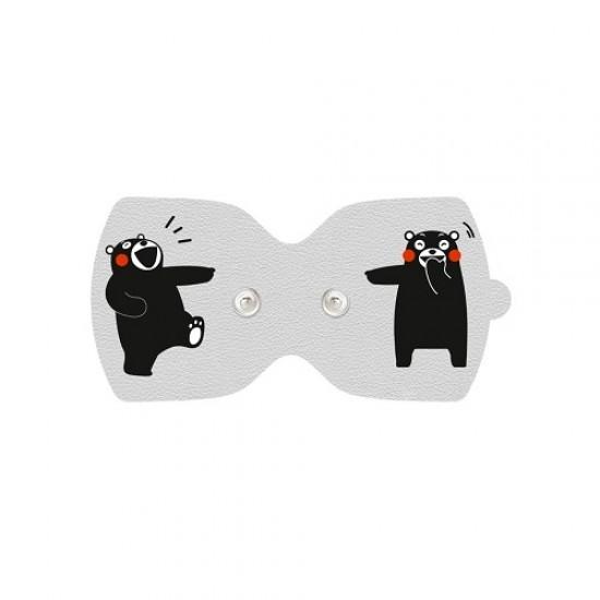 Miếng dán thay thế máy massage xung điện Xiaomi