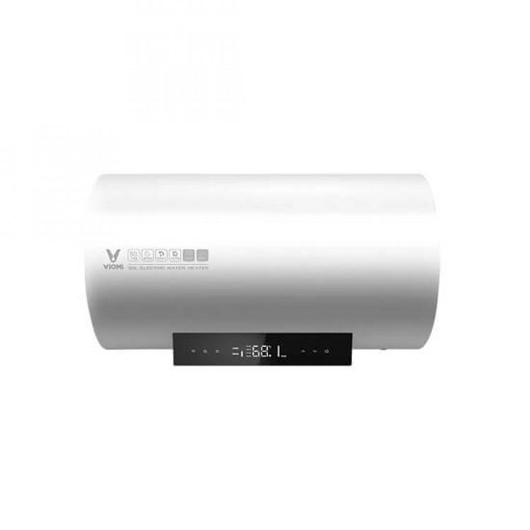 Bình nước nóng thông minh Viomi 1A 60L