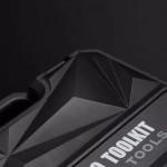 Hộp công cụ Xiaomi Jiuxun