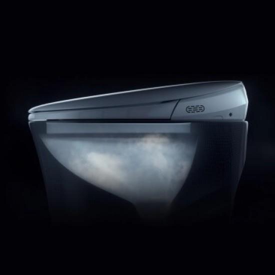 Nắp bồn cầu thông minh Whale spout Pro Edition