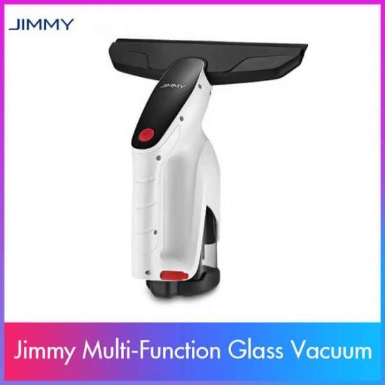 Máy hút bụi kính đa năng JIMMY VW302
