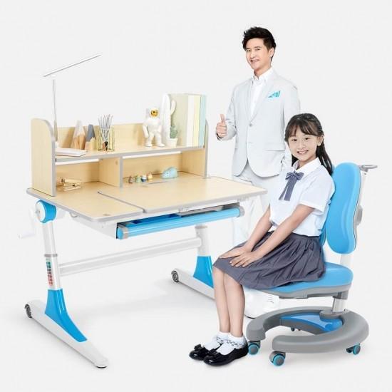 Bàn ghế học sinh thông minh Xiaomi iGrow D103N