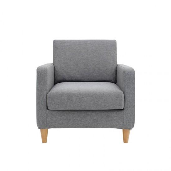Sofa Xiaomi 8H