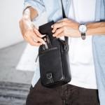 Túi da đa năng mini Xiaomi Vllicon