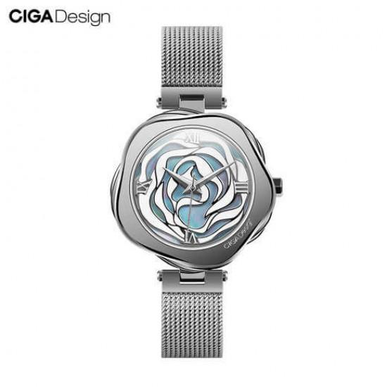 Đồng hồ Xiaomi Ciga Design R Series