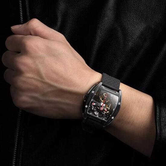 Đồng hồ cơ Xiaomi Ciga Z DLC