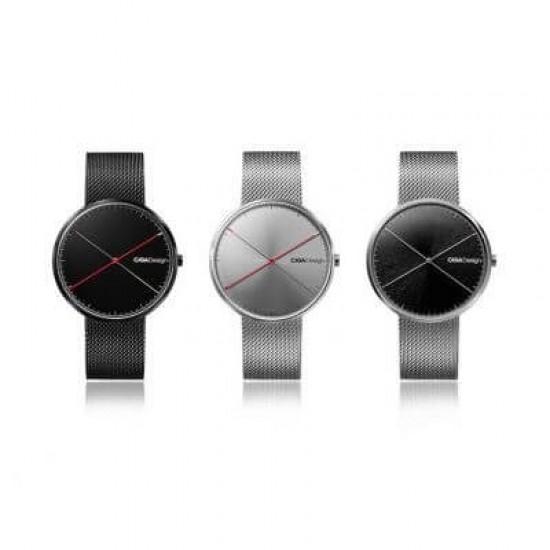 Đồng hồ Quartz CIGA Design X series