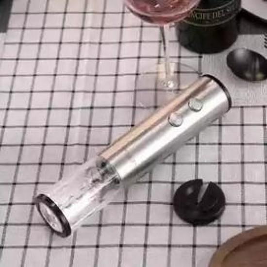 Dụng cụ mở rượu vang tự động Circle Joy