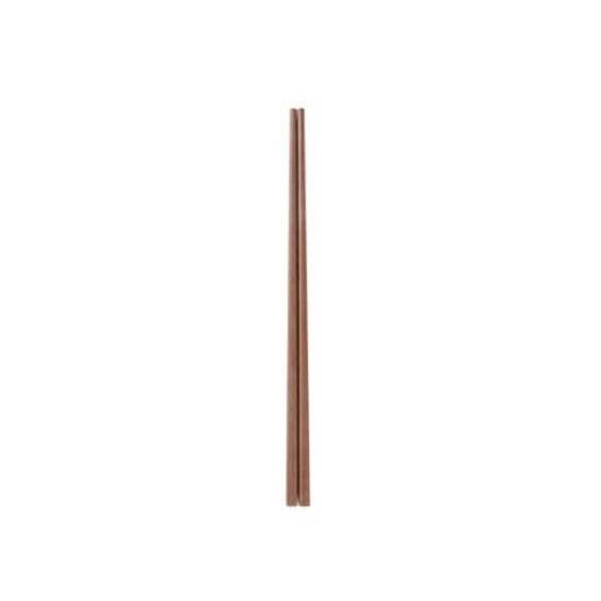 Đũa cứng gỗ tự nhiên YiwuYishi