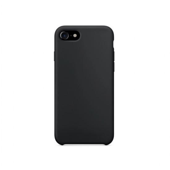 Ốp lưng Xiaomi Guildford bảo vệ  iPhone7, iPhone 7 Plus