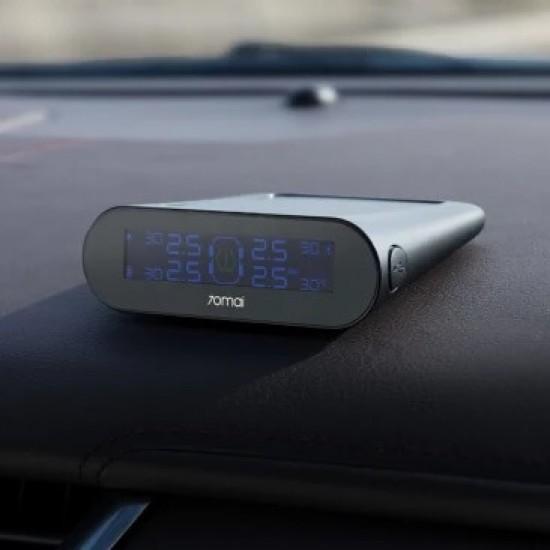 Thiết bị giám sát áp suất lốp xe Xiaomi 70mai