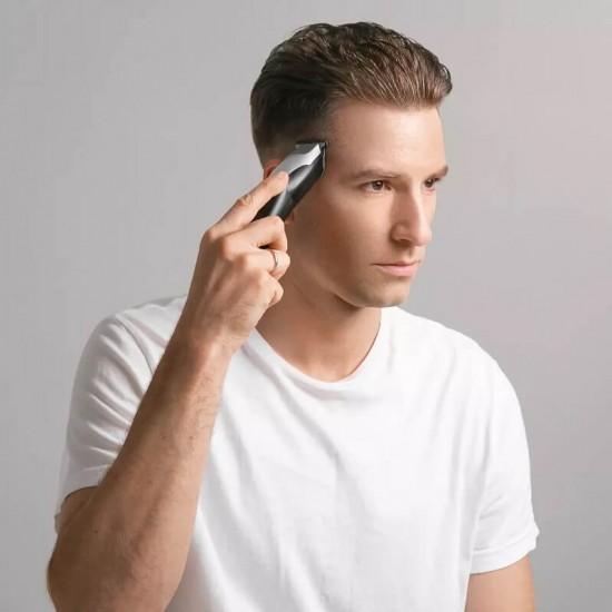 Tông đơ cắt tóc Xiaomi Enchen Hummingbir