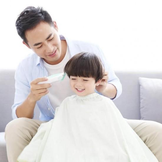 Tông đơ cắt tóc trẻ em Xiaomi YueLi