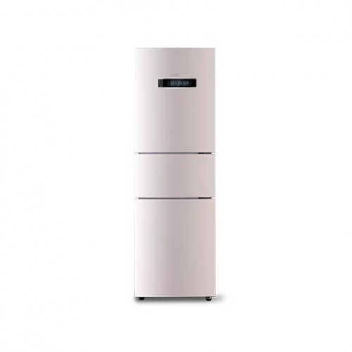 Tủ lạnh thông minh Xiaomi VIOMI