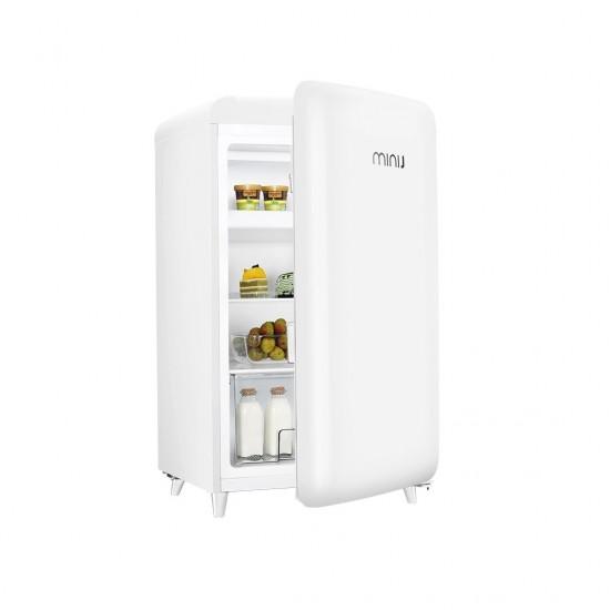 Tủ lạnh Xiaomi MiniJ