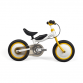 Xe đạp kết hợp xe đẩy chân Xiaomi Qicycle