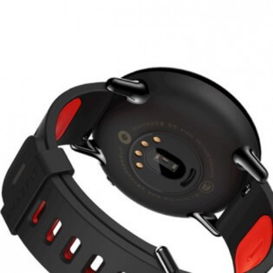 Đồng hồ thông minh AMAZFIT Xiaomi
