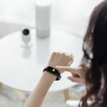Vòng đeo tay thông minh Xiaomi Hey+