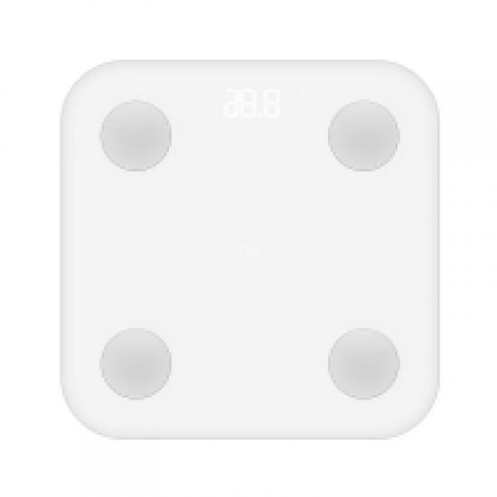 Cân thông minh Xiaomi Body scales