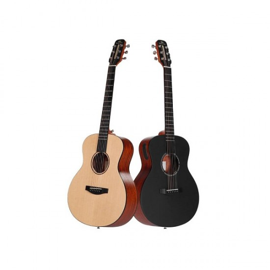 Đàn Guitar thông minh Poputar T1 (Bản Quốc Tế)