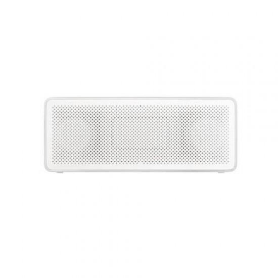 Loa Xiaomi Square Box Bluetooth Gen 2