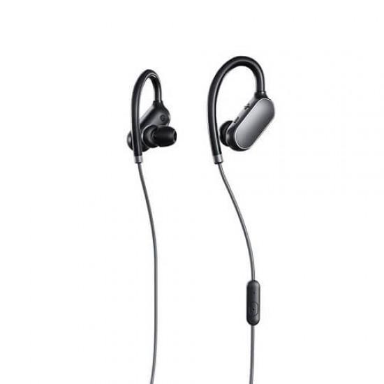 Tai nghe Xiaomi Sport  Bluetooth