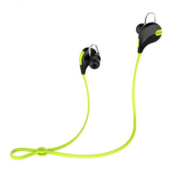 Tai nghe bluetooth Sport QCY QY7