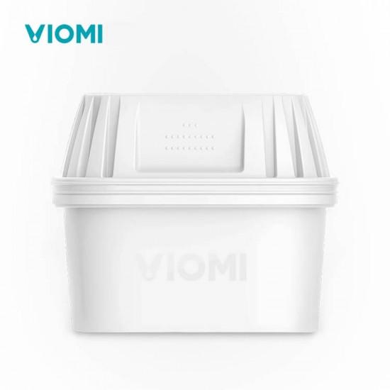 Lõi lọc nước Viomi L1