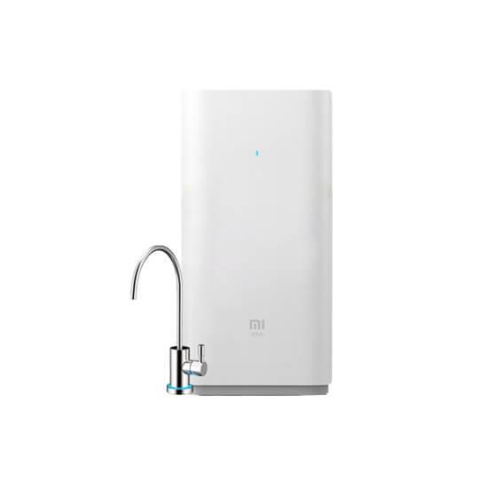 Máy lọc nước Xiaomi 2