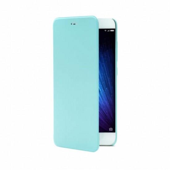 Bao da điện thoại Xiaomi Mi5