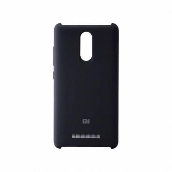 Ốp lưng Redmi Note 3