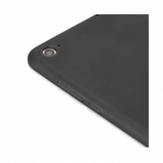 Ốp Lưng Silicon MiPad 2