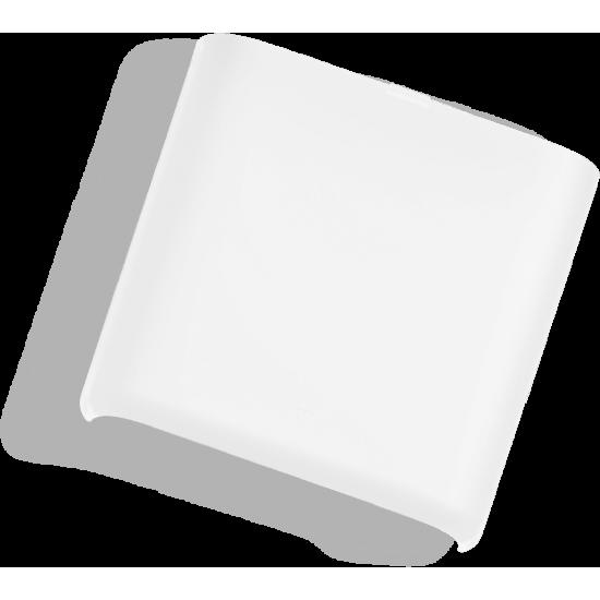 Sạc pin tiểu Xiaomi
