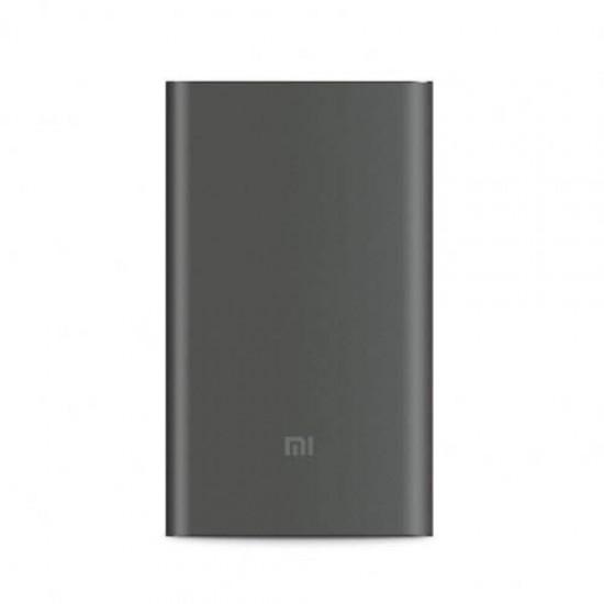 Pin dự phòng Xiaomi 10000mAh mỏng