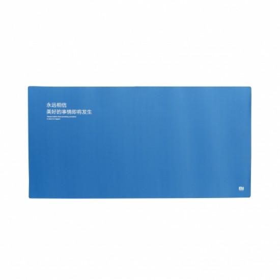 Bàn di chuột Xiaomi XL