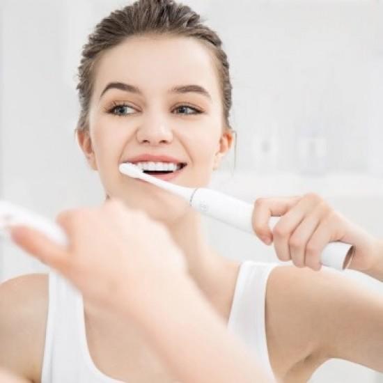 Bàn chải đánh răng thông minh Xiaomi - Soocare Clean