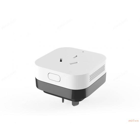 Ổ cắm điều hòa thông minh Xiaomi - Aqara