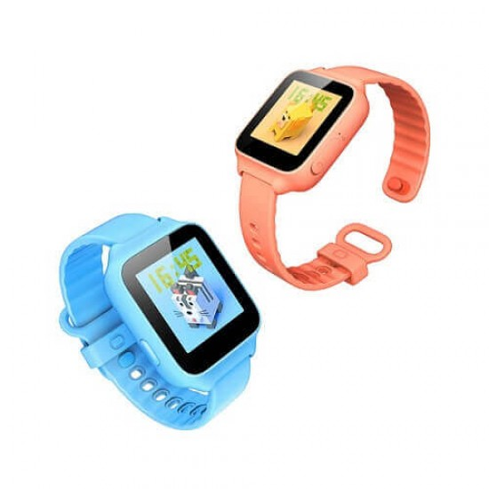 Đồng hồ điện thoại định vị Xiaomi XiaoXun