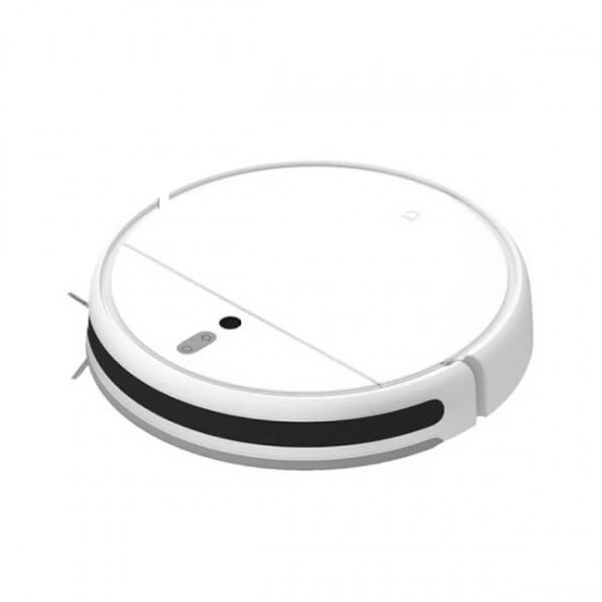 Robot Hút Bụi Lau Nhà Xiaomi Mijia 1C