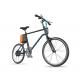 Xe đạp trợ lực Xiaomi Yunbike C1