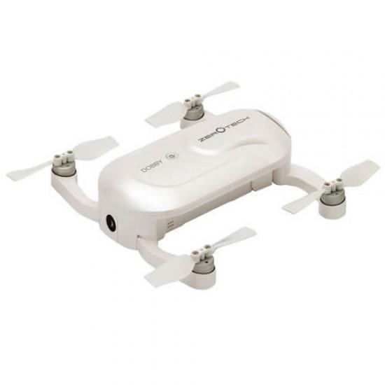 Máy Bay DOBBY Pocket Drone