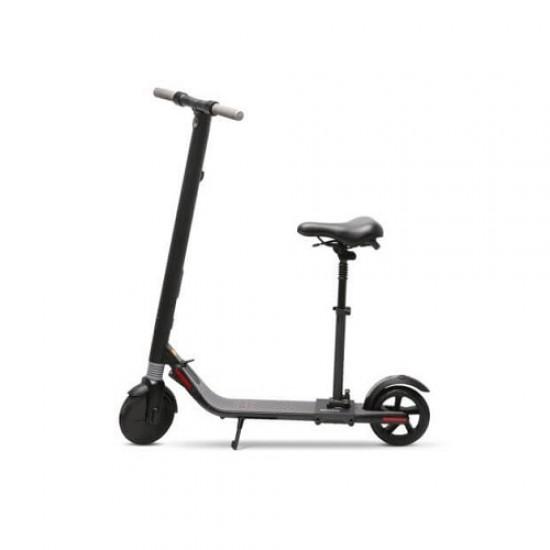 Yên xe điện Ninebot Kickscooter