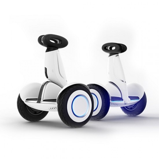 Xe cân bằng Ninebot mini PLUS (Bản Quốc tế)