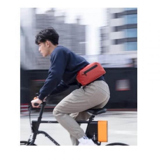 Ba lô đa năng thời trang Xiaomi 90