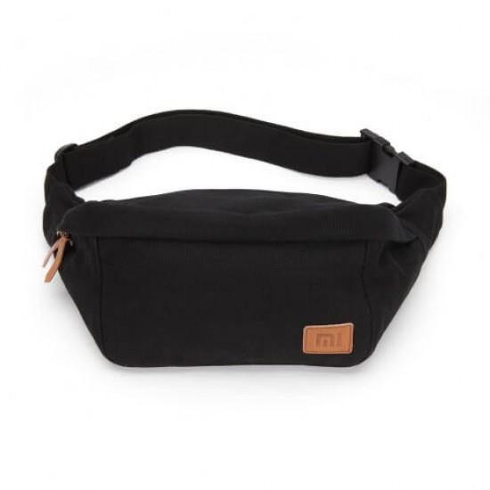 Túi đeo đa năng Xiaomi