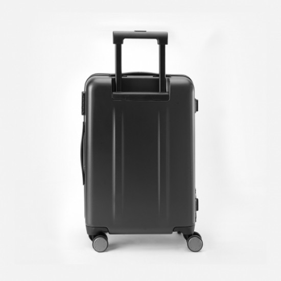 Vali Xiaomi 24-inch