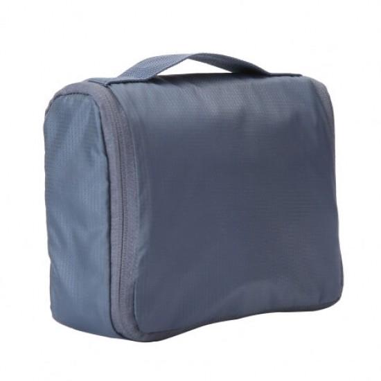Túi đựng dụng cụ vệ sinh