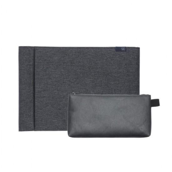 Túi đựng laptop và phụ kiện Xiaomi 90