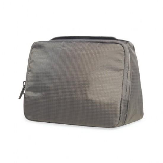 Túi đựng mỹ phẩm
