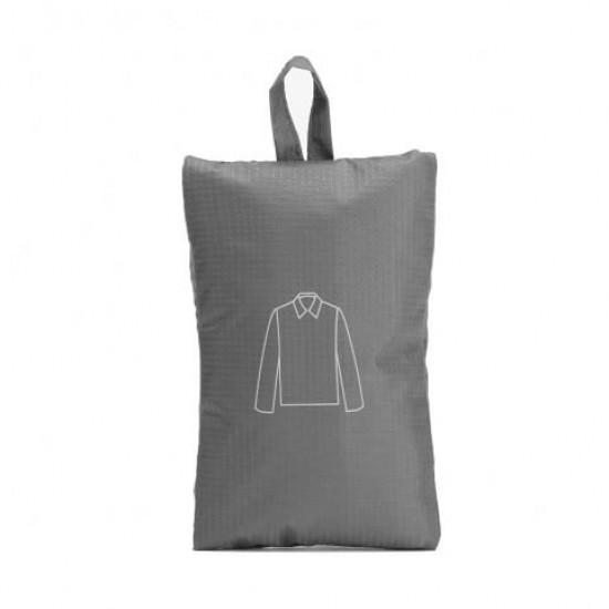 Túi đựng quần áo
